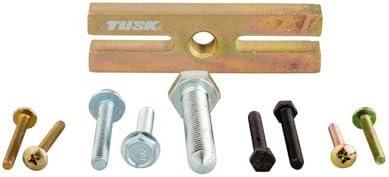 Flywheel Puller//Primary Gear Extractor for KTM 50 Mini Adventure 2003-2007