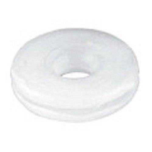Cuisinart CPC-RG600 Rubber Grommet
