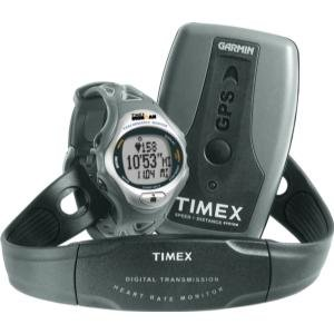 Image Unavailable Not Available For Color Timex 59551 Triathlon Bodylink Performance