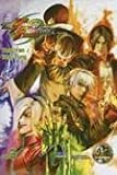 The King Of Fighters 2003 Volume 3 (v. 3)