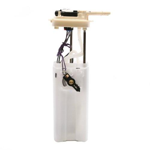 - Delphi FG0162 Fuel Pump Module