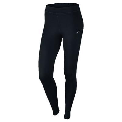 Women's Nike Thermal Running Tight