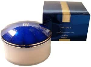 Shalimar By Guerlain Perfumed Dusting Powder 125 G 4.4 Oz