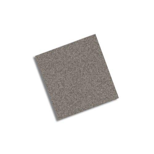 "3M AB5020 0.75"" x 1.5""-250 Black Acrylic Adhesive EMI Abs..."