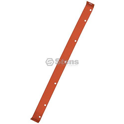 780-013 Scraper Bar