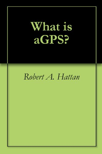 What is aGPS?