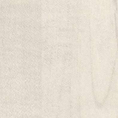 メラミン化粧板 木目(ライトトーン) LJN10119K 4x8 シカモア プランクト