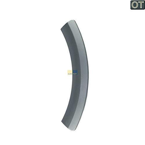 00644452 Original Bosch Constructa Siemens T/ürgriff Griff Trockner silber