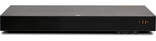 ZVOX 4004201 Audio Z-Base 420 Low-Profile Single Cabinet