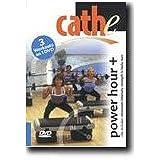 Cathe Friedrich's Power Hour + MIS & Body Max DVD