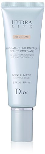 dior creams - 8