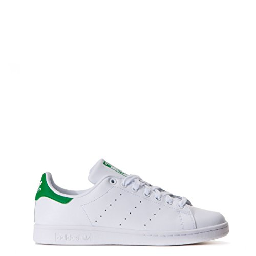 SPEZIAL HANDBALL Originals Green White Baskets mode 551483 mixte And adidas adulte Ufacn1q1