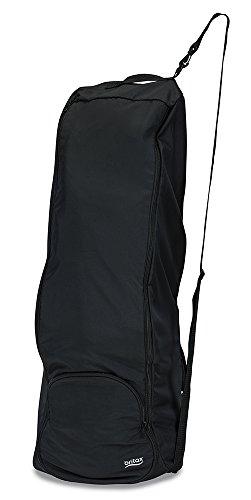 Britax B-Mobile Lightweight Stroller Travel Bag by Britax USA