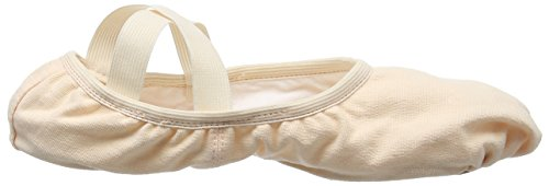 So Danca Sd16 Regular, Chaussures de Danse Classique Femme, Rose (Pink), 44/45 EU