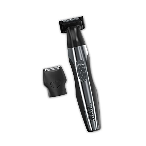 Wahl Quick Style Wet/Dry Trimmer #5604-100
