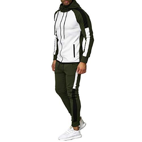 Speedo Swimming Costumes India - LowProfile Men's Muscle Sweatshirt Suit Zipper