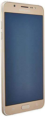Samsung SM-J710M Galaxy J7 LTE (2016) J710M/DS 16GB - 5.5