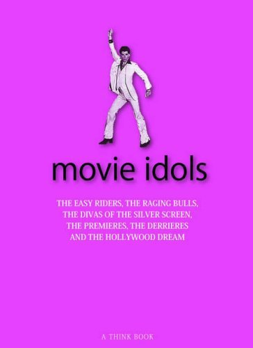 Flicks Idols (21st Century Guides) by John Wrathall (2005-10-21)