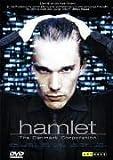 Hamlet by Ethan Hawke