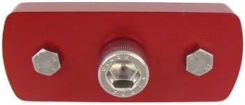 CORSE DYNAMICS Alternator Case Cover Puller: Ducati