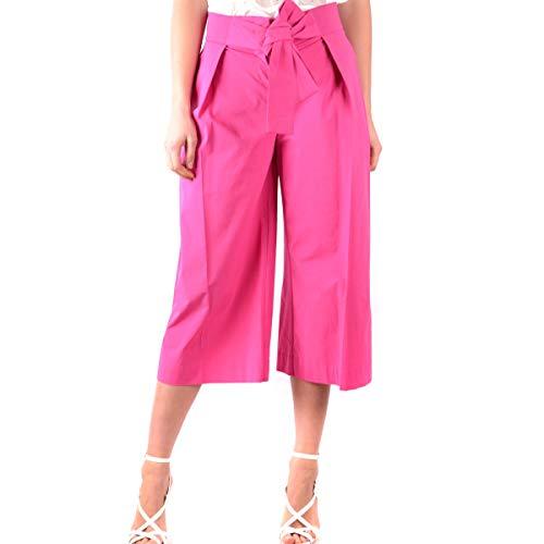 Pinko Pantaloni Fucsia Pantaloni Fucsia Pantaloni Fucsia Pinko Pinko Pinko Pantaloni Fucsia Pinko Pantaloni Pinko Fucsia qAwSUT