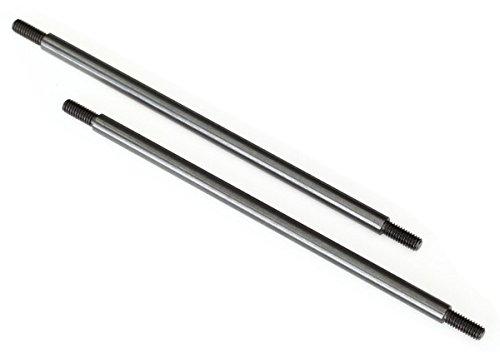Traxxas 8245 Steel Rear Suspension Link 5x121mm Vehicle