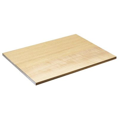Alvin DB116 DB Series Drawing Board / Tabletop 20 inches x 26 inches