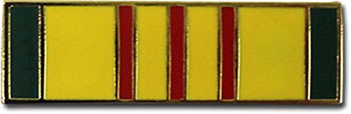 - Flagline Vietnam Veterans - Military Lapel Pin