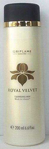 Royal Velvet Creamy Cleansing Milk For Sale