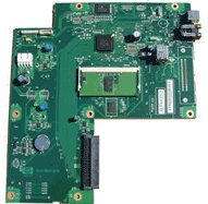 Formatter (main logic) board - LJ P3005n series only