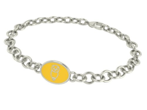 Chi Omega Jewelry and Silver Bracelets