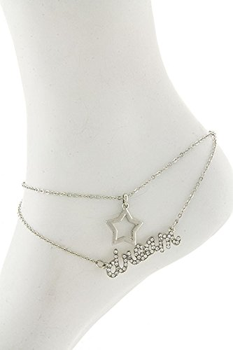 trendy-fashion-jewelry-crystal-dream-anklet-by-fashion-destination-silver