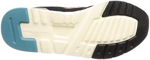 スニーカー CM997H