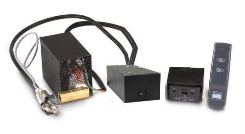 RH Peterson Co. EPK1P Electronic Pilot Kit - Liquid Propane