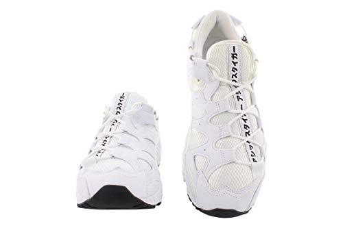 ASICS Tiger Men's Gel-Diablo Shoes 2