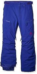Burton Girls' Elite Cargo Snow Pant