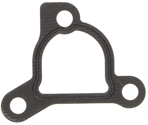 Bestselling Water Connection Gaskets