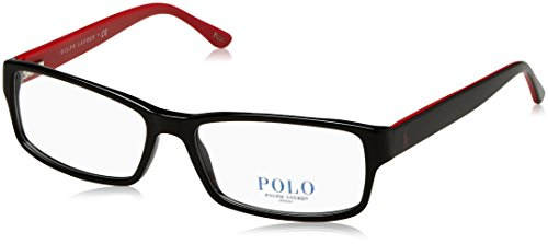 Polo Eyeglass Frames PH2065 5245-5616 - Polo Sunglasses Prescription