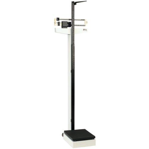Adam Equipment MDW-160M Mechanical Physician Scale, 160kg Ca