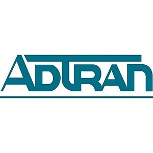 (Adtran MX2800 56-Port Network Patch Panel with Cable. MX2800 2-DS3 RJ48 PANEL W/ CABLE MUX-CP. 56 x RJ-48C, 2 x Amphenol, 2 x Amphenol)