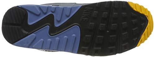 Nike-Mens-Air-Max-90-Essential-Sneakers