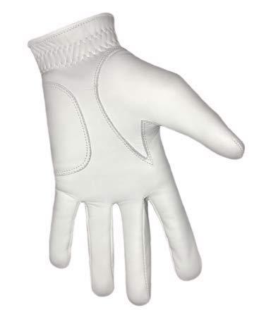 Buy price golf gloves