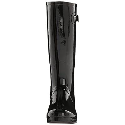 Nomad Women's Hurricane II Rain Boot | Rain Footwear