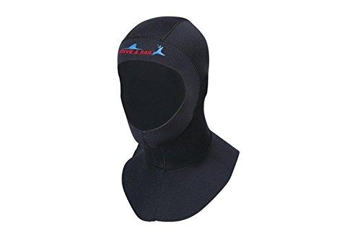 Lemorecn Wetsuits Premium Neoprene Vented product image