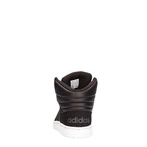 Training Herren Mid Hoops adidas Vs Stiefeletten CG5710 nxvq0X0A