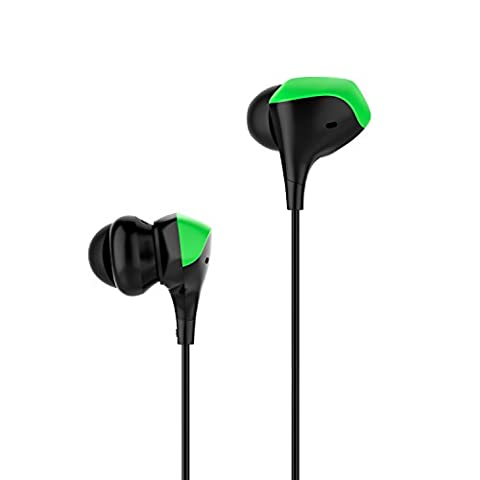 Bluetooth Headphones,Bekhic Cowin HE8I Active Noise Cancelling Earbuds Wireless Headphones with Microphone Earbuds (Bluetooth Optional Headphones)