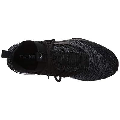 PUMA Men's Tsugi Jun Sneaker   Fashion Sneakers