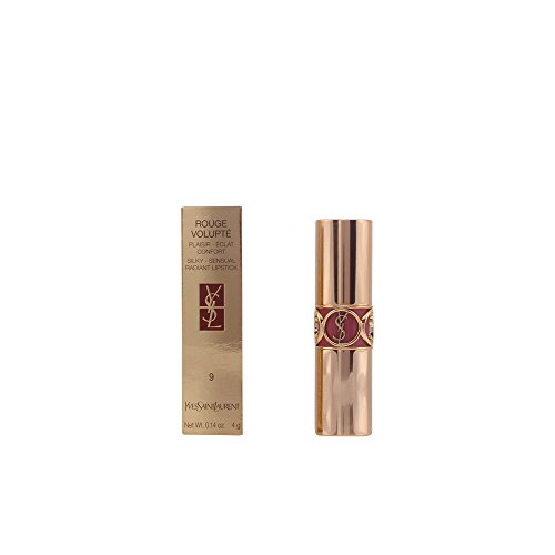 yves-saint-laurent-rouge-volupte-silky-sensual-radiant-lipstick-pink-caress-for-women-01-ounce