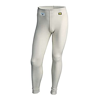 Boxer First Long Johns