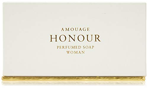 AMOUAGE Honour Women Soap, 5.3 Fl Oz